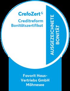 CrefoZert_Allg_Favorit_Haus