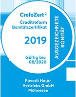 Weblogo_Favorit_Haus-Vertriebs_GmbH