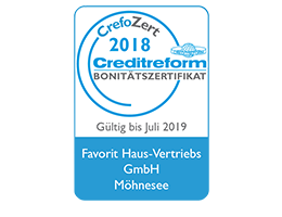 https://favorit-haus.de/wp-content/uploads/2019/07/footer_logo_crefozert.png