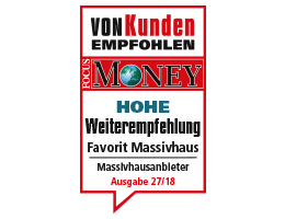 https://favorit-haus.de/wp-content/uploads/2019/07/footer_logo_guetesiegel-vk.png
