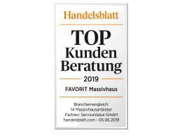 https://favorit-haus.de/wp-content/uploads/2019/07/footer_logo_hb-topkunden.png