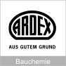 https://favorit-haus.de/wp-content/uploads/2019/10/ardex.png