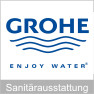 https://favorit-haus.de/wp-content/uploads/2019/10/grohe.png