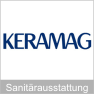 https://favorit-haus.de/wp-content/uploads/2019/10/keramag.png