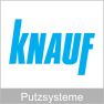 https://favorit-haus.de/wp-content/uploads/2019/10/knauf.png