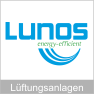 https://favorit-haus.de/wp-content/uploads/2019/10/lunos.png