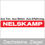 https://favorit-haus.de/wp-content/uploads/2019/10/nelskamp.png