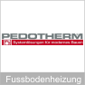 https://favorit-haus.de/wp-content/uploads/2019/10/pedotherm.png