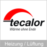 https://favorit-haus.de/wp-content/uploads/2019/10/tecalor.png