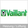 https://favorit-haus.de/wp-content/uploads/2019/10/vaillant.png