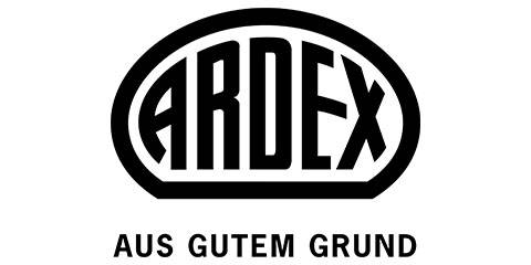 https://favorit-haus.de/wp-content/uploads/2019/12/ardex.jpg