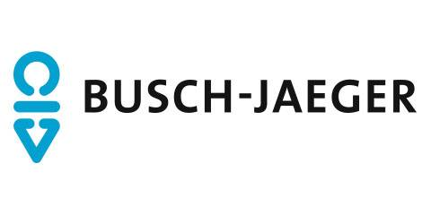 https://favorit-haus.de/wp-content/uploads/2019/12/busch_jaeger.jpg
