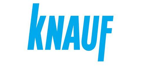 https://favorit-haus.de/wp-content/uploads/2019/12/knauf.jpg