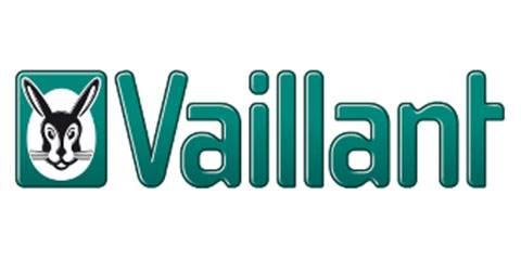 https://favorit-haus.de/wp-content/uploads/2019/12/vaillant.jpg