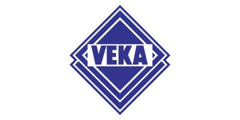 https://favorit-haus.de/wp-content/uploads/2019/12/veka.jpg