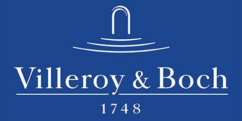 https://favorit-haus.de/wp-content/uploads/2019/12/villeroy_boch.jpg