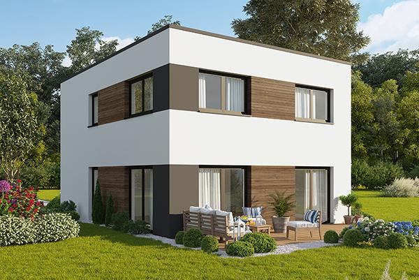 Concept_Design_122_new_600x400
