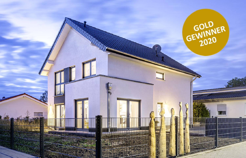Haus Kaufen Erfahrungen